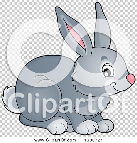 Transparent clip art background preview #COLLC1380721