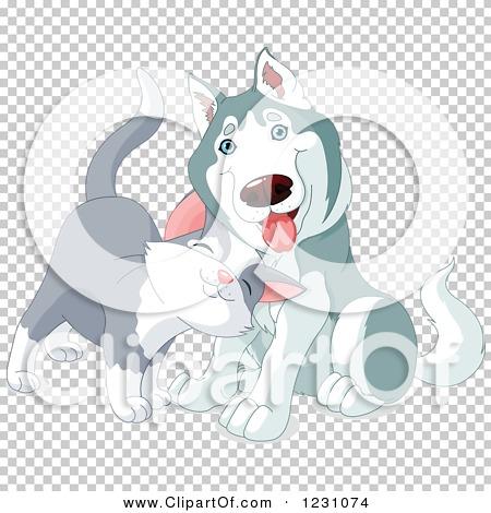 Transparent clip art background preview #COLLC1231074