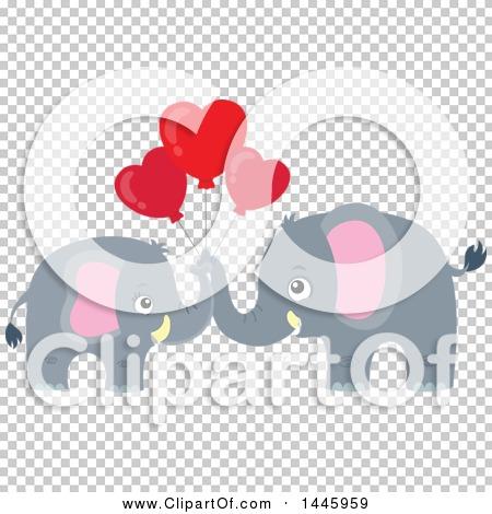 Transparent clip art background preview #COLLC1445959