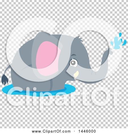 Transparent clip art background preview #COLLC1446000
