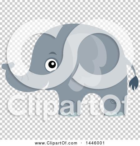 Transparent clip art background preview #COLLC1446001