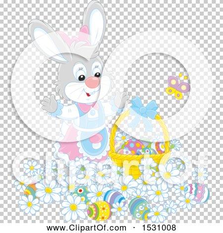 Transparent clip art background preview #COLLC1531008