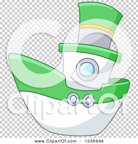 Transparent clip art background preview #COLLC1235696