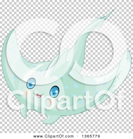 Transparent clip art background preview #COLLC1365779