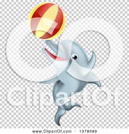 Transparent clip art background preview #COLLC1378589