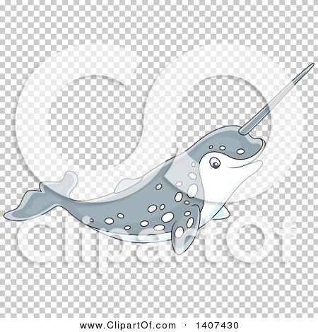 Transparent clip art background preview #COLLC1407430