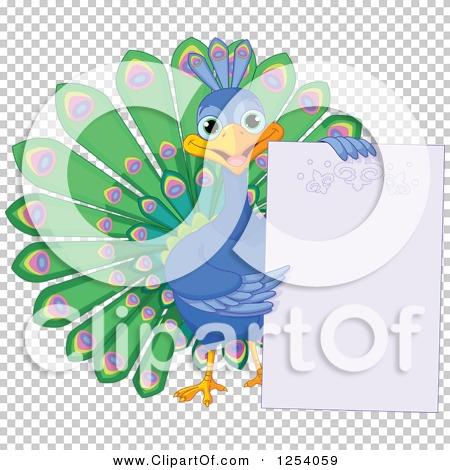 Transparent clip art background preview #COLLC1254059
