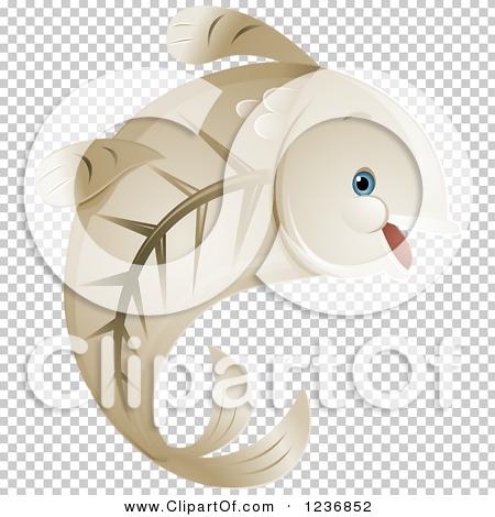 Transparent clip art background preview #COLLC1236852