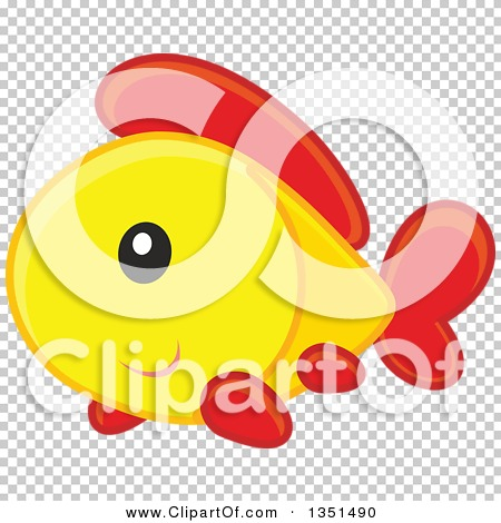 Transparent clip art background preview #COLLC1351490