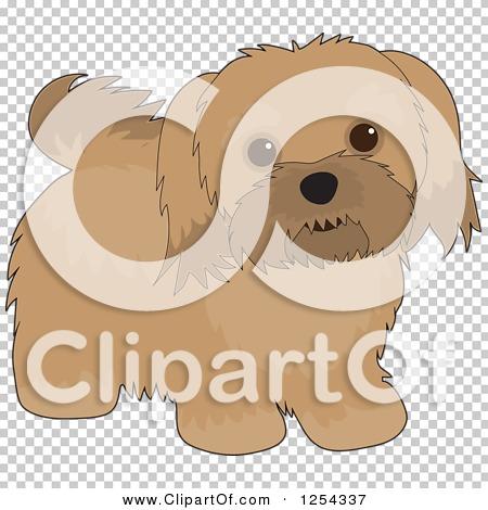 Transparent clip art background preview #COLLC1254337