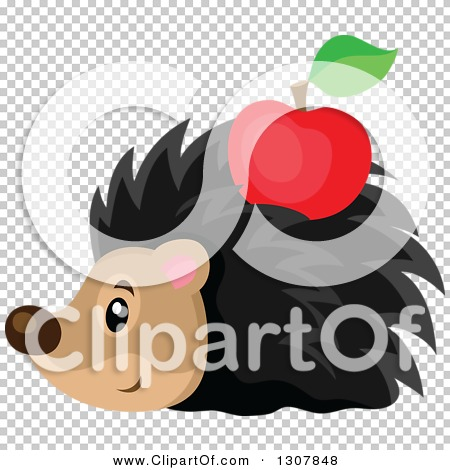 Transparent clip art background preview #COLLC1307848