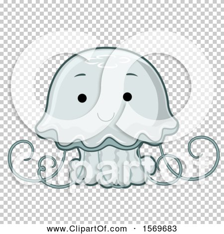 Transparent clip art background preview #COLLC1569683
