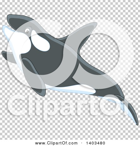 Transparent clip art background preview #COLLC1403480