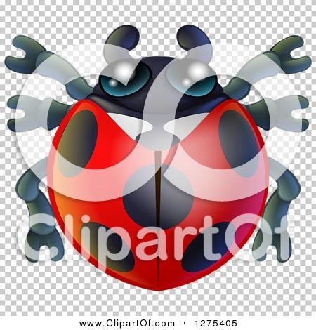 Transparent clip art background preview #COLLC1275405