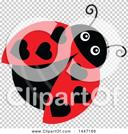 Transparent clip art background preview #COLLC1447166