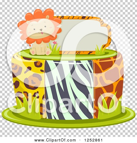 Transparent clip art background preview #COLLC1252861