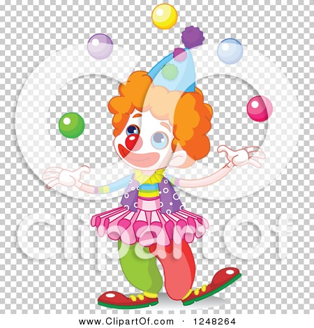 Transparent clip art background preview #COLLC1248264