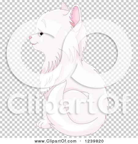Transparent clip art background preview #COLLC1239820