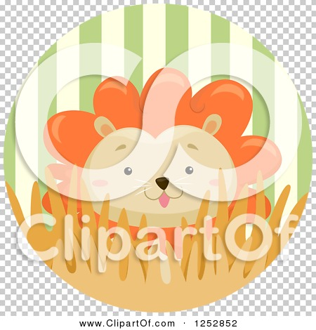 Transparent clip art background preview #COLLC1252852
