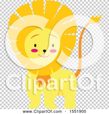 Transparent clip art background preview #COLLC1551900