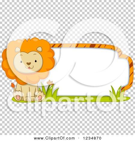 Transparent clip art background preview #COLLC1234870