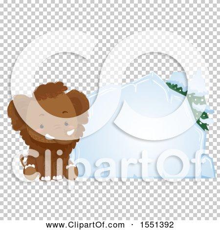 Transparent clip art background preview #COLLC1551392