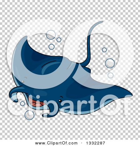 Transparent clip art background preview #COLLC1332287
