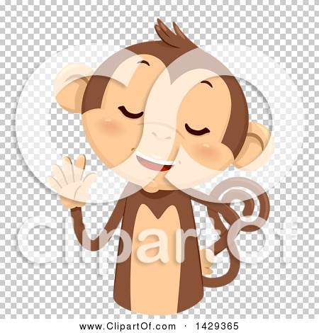 Transparent clip art background preview #COLLC1429365