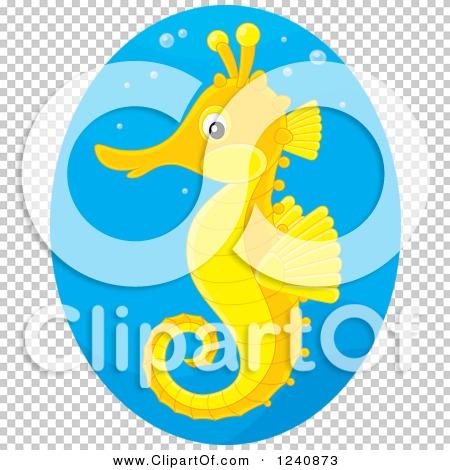 Transparent clip art background preview #COLLC1240873