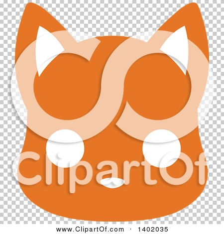 Transparent clip art background preview #COLLC1402035