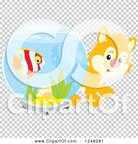 Transparent clip art background preview #COLLC1248281