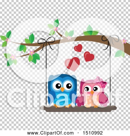 Transparent clip art background preview #COLLC1510992