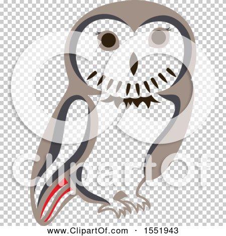 Transparent clip art background preview #COLLC1551943