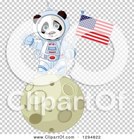 Transparent clip art background preview #COLLC1294822