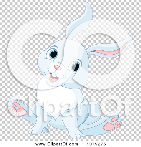 Transparent clip art background preview #COLLC1379275