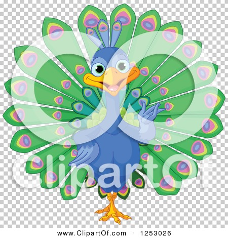 Transparent clip art background preview #COLLC1253026