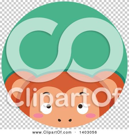 Transparent clip art background preview #COLLC1403056