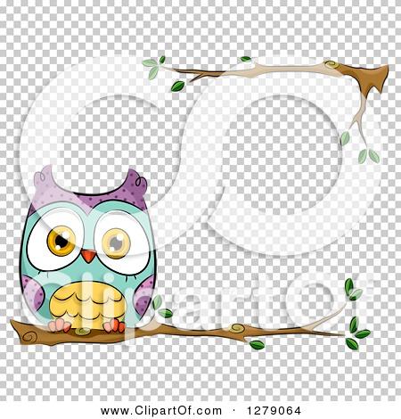 Transparent clip art background preview #COLLC1279064