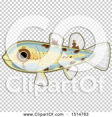 Transparent clip art background preview #COLLC1514763