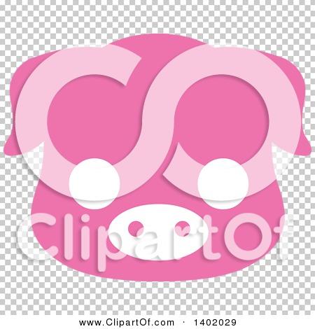 Transparent clip art background preview #COLLC1402029