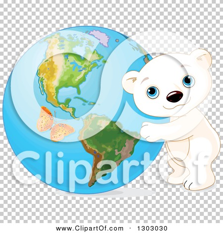 Transparent clip art background preview #COLLC1303030