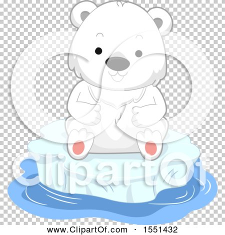 Transparent clip art background preview #COLLC1551432