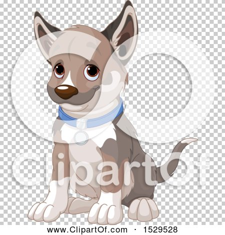 Transparent clip art background preview #COLLC1529528