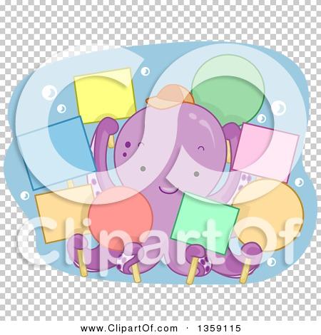 Transparent clip art background preview #COLLC1359115