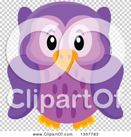 Transparent clip art background preview #COLLC1307783