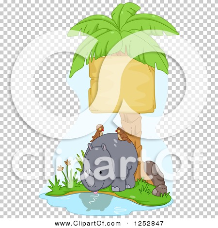 Transparent clip art background preview #COLLC1252847