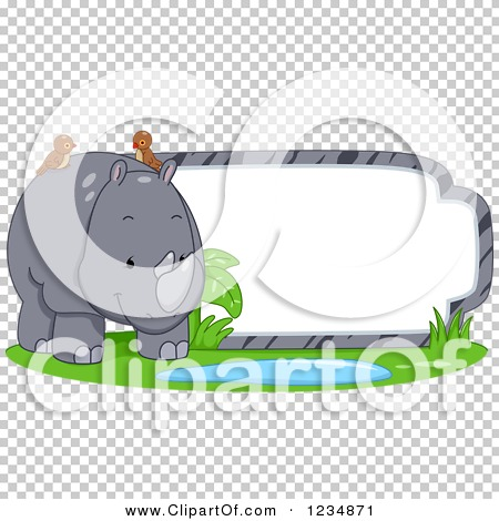 Transparent clip art background preview #COLLC1234871