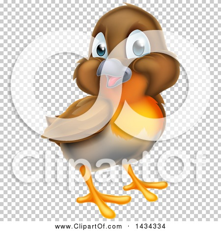 Transparent clip art background preview #COLLC1434334