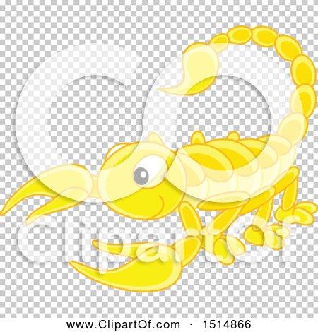 Transparent clip art background preview #COLLC1514866