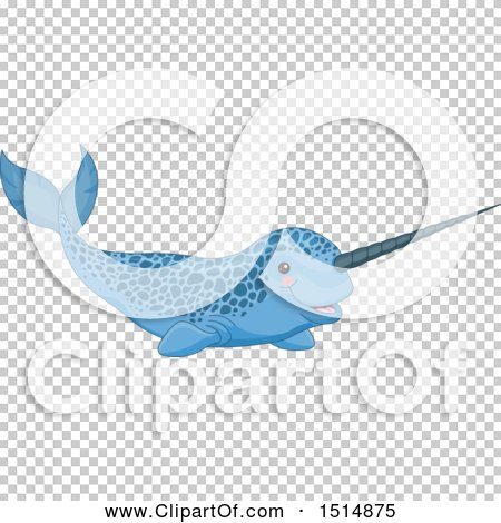 Transparent clip art background preview #COLLC1514875